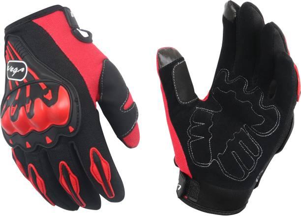 VEGA VGL-18 Riding Gloves