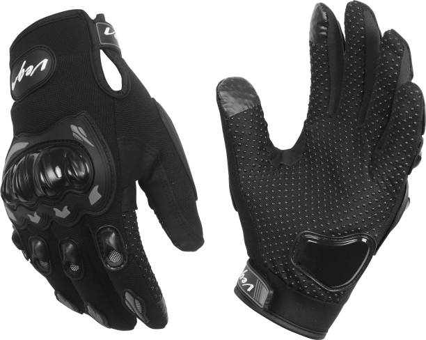 VEGA VGL-21 Riding Gloves