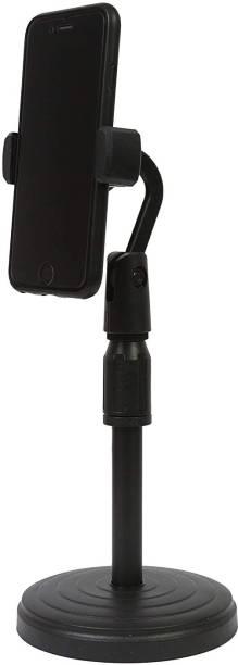 Okami Broadcasting-Stand-8068 Mobile Holder
