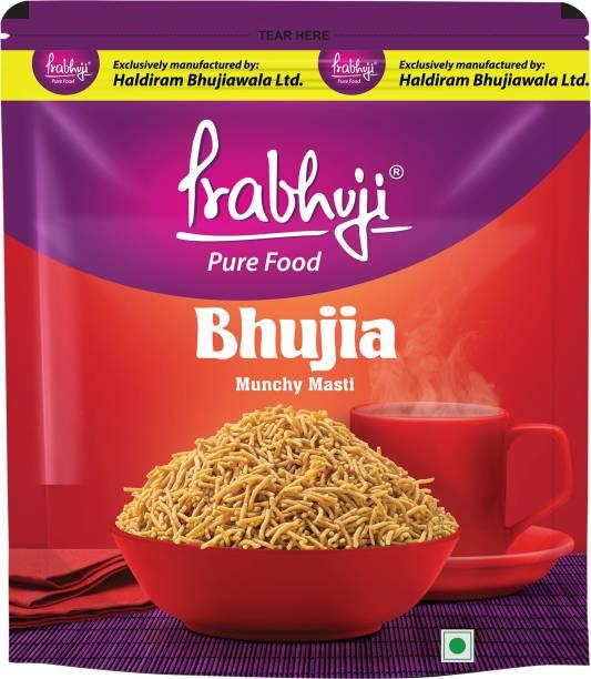 Prabhuji Bhujia