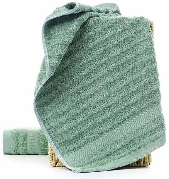 mush Bamboo 600 GSM Hand Towel Set