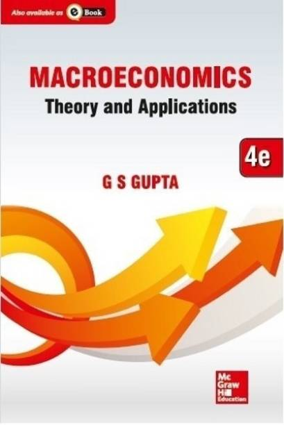 Macroeconomics : Theory and Applications