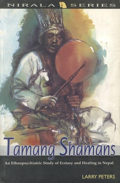 Tamangs Shamans