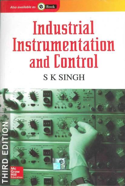 Industrial Instrument & Control