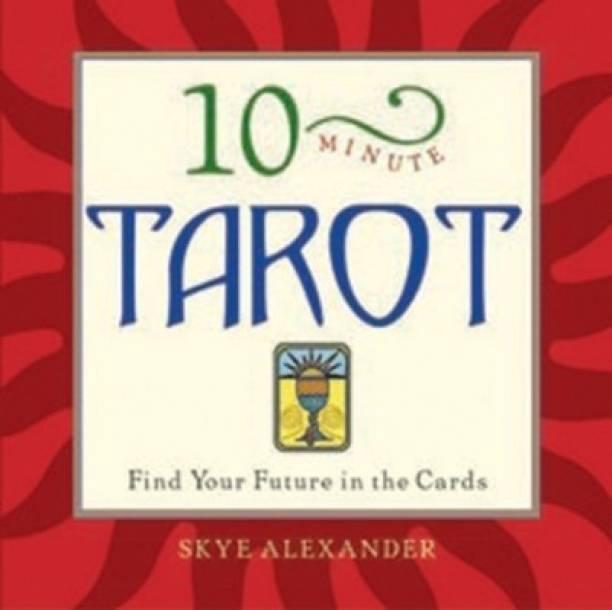 10 Minute Tarot