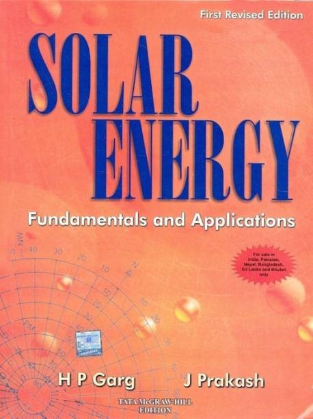 Fundamentals & Applications - Fundamentals and Applications