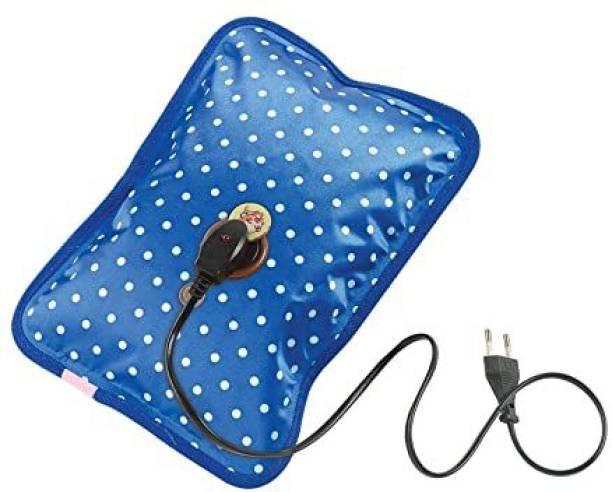 LIYANSH Hot Water Bag 01 Electrical 1 L Hot Water Bag