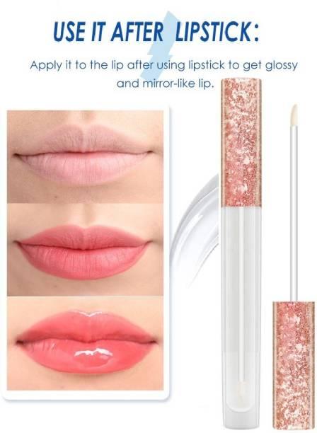 manasona Lip gloss 6 ml