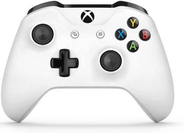 tsw Xbox One Wireless Motion Controller  Motion Controller