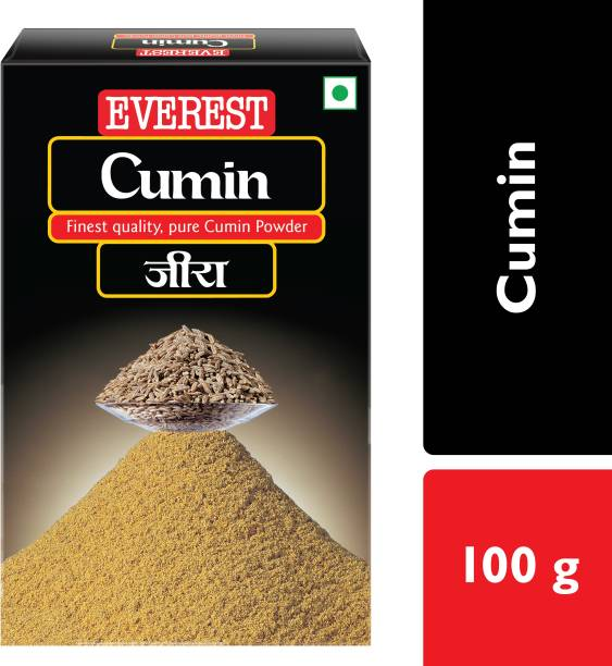 EVEREST Cumin Powder