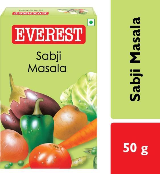 EVEREST Sabji Masala Powder