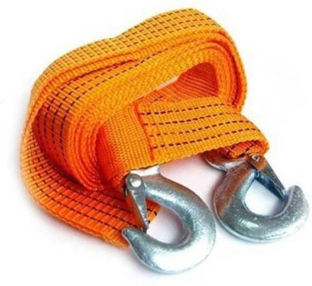 Autyle Towing Rope-3M4T 3 m Towing Cable