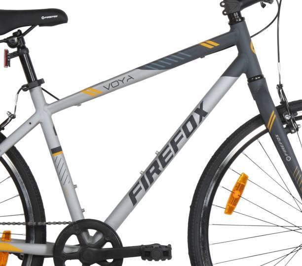 FIREFOX BIKES Firefox Voya 700 C 700C T Hybrid Cycle/City Bike
