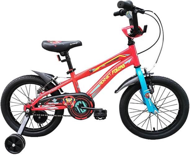 FIREFOX BIKES Firefox Flytron 16 18 T Girls Cycle/Womens Cycle