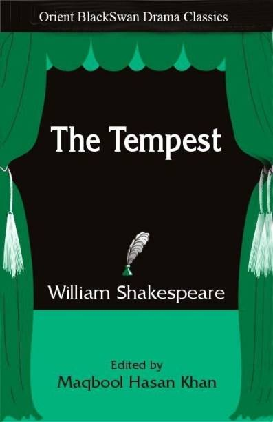 The Tempest, The