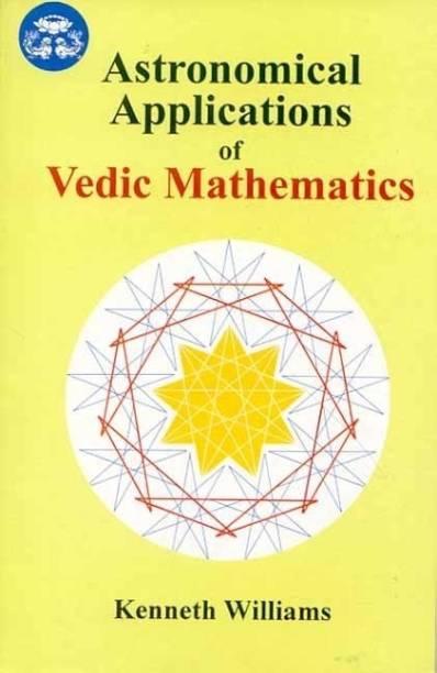 Astronomical Application of Vedic Mathematics