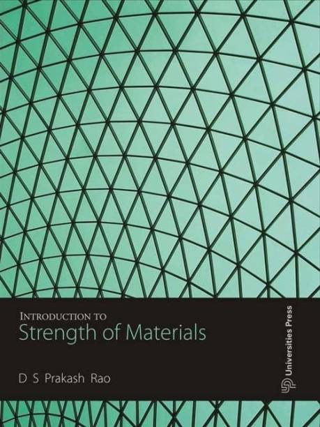 Introduction to Strength of Materials
