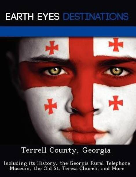 Terrell County, Georgia