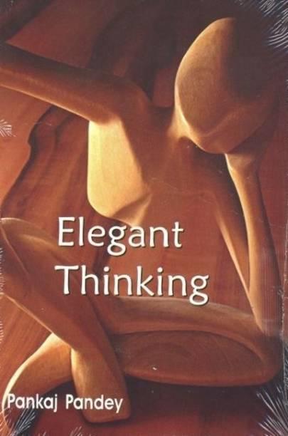 Elegant Thinking