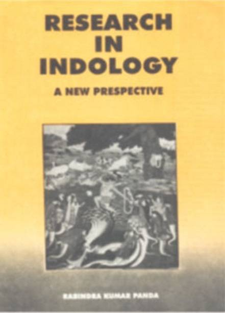 Research in Indology