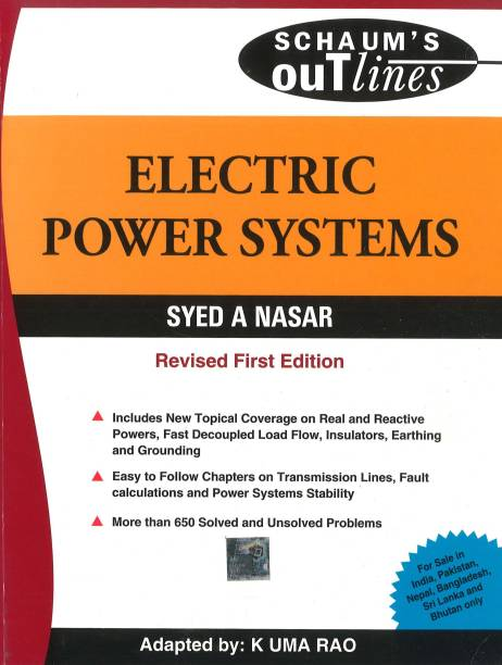 Electronic Power Sys Sie-sos