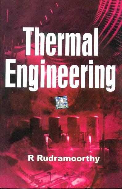 Thermal Engineering: