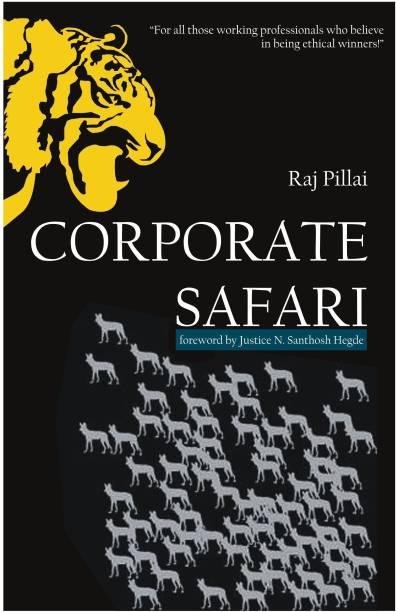 Corporate Safari