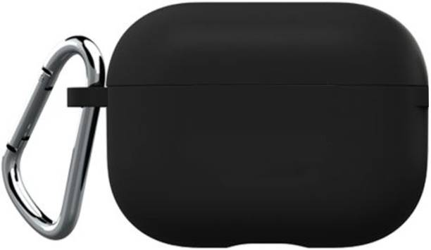BIROW Pouch for AirPods Pro