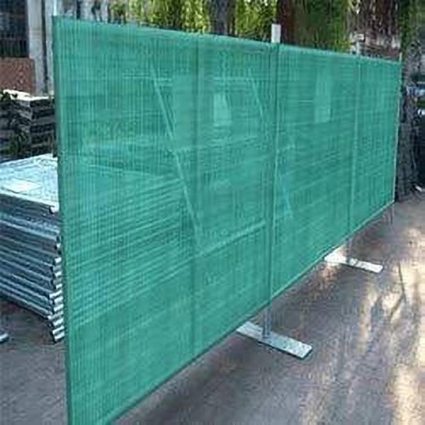 HOODWIN 10 x 18 ft green shade netuse for home garden ect. 90% green shade Portable Green House
