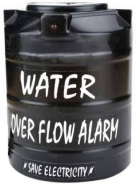 Trendyby WTOalarm Water Leak Detector