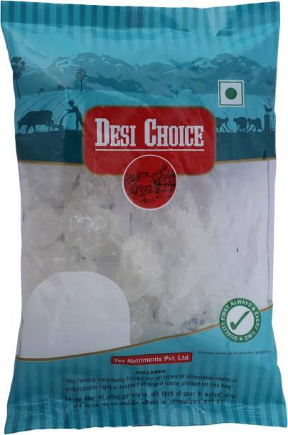 Desi Choice Candy Sugar