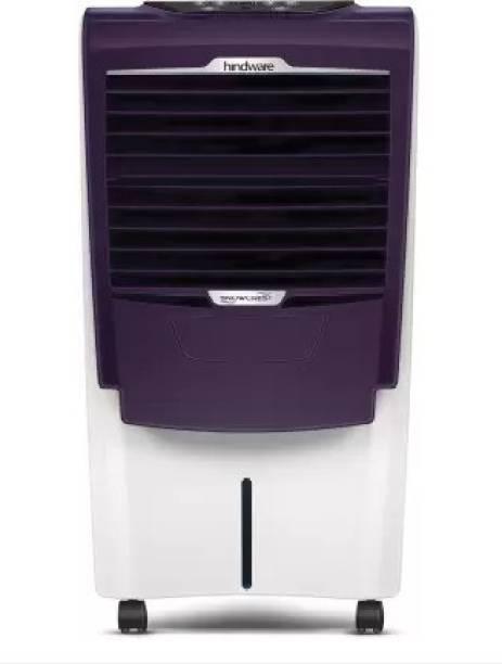 Hindware 36 L Room/Personal Air Cooler