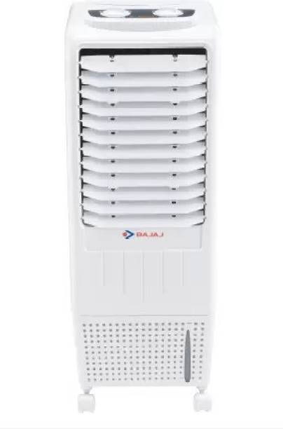 BAJAJ 12 L Room/Personal Air Cooler