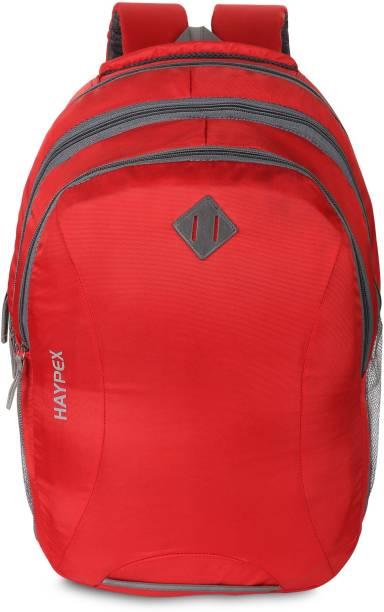 Haypex School Bag Waterproof School Bag