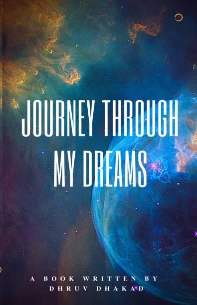 Journey Through My Dreams
