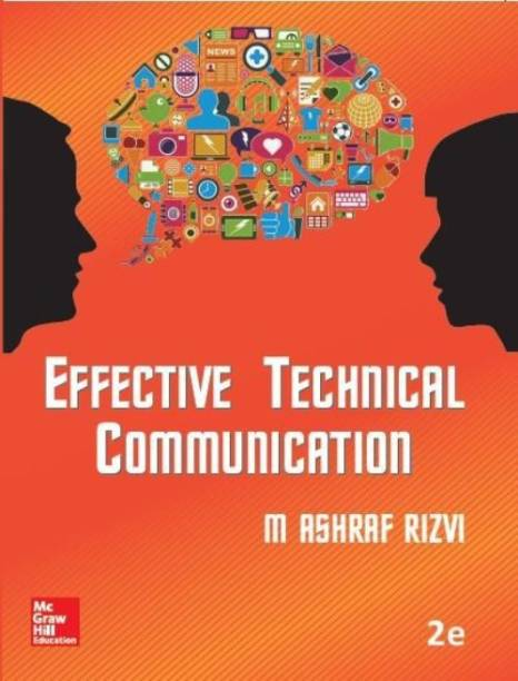 Effective Technical Communication Second Edition