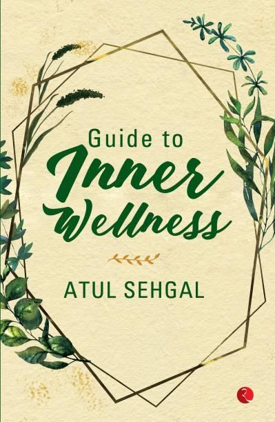 Guide to Inner Wellness