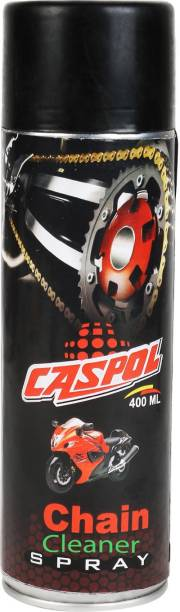 Caspol Chain Cleaner