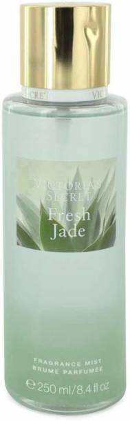Victoria's Secret FRESH JADE BODY MIST Body Mist  -  For Men & Women