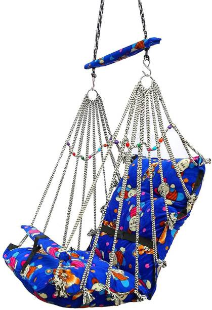 jimly Nylon Small Swing