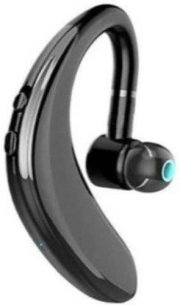 START BUY UPE_561K__ S109 Earbuds Bluetooth Headset Bluetooth Headset