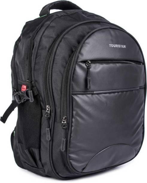 Ayesha Fashion american backapck Waterproof Multipurpose Bag