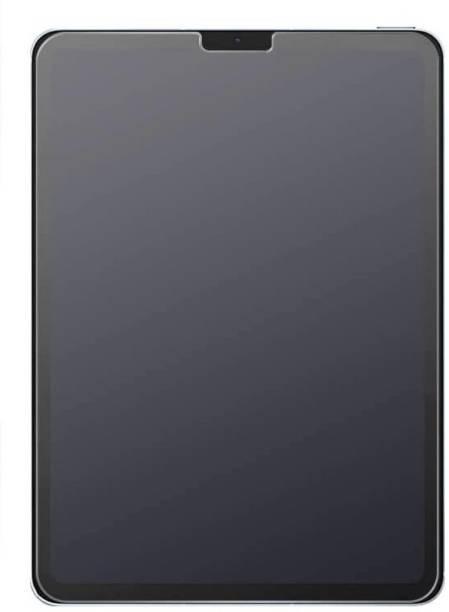 Benks Screen Guard for Apple iPad Pro 2018 12.9 inch