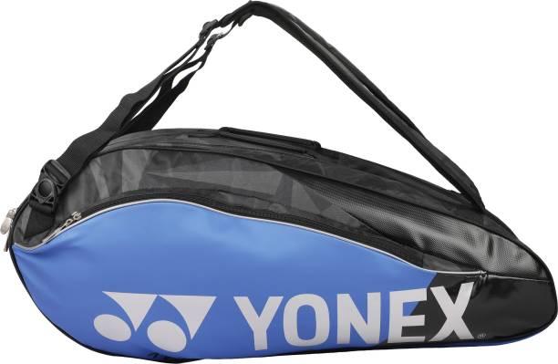 YONEX 9826MSH