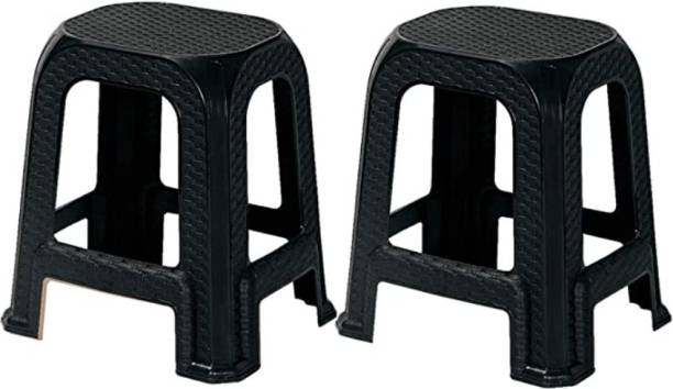 Nilkamal stool 26 Stool