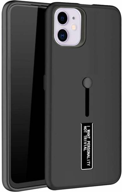 Ubon Back Cover for Apple Iphone 11