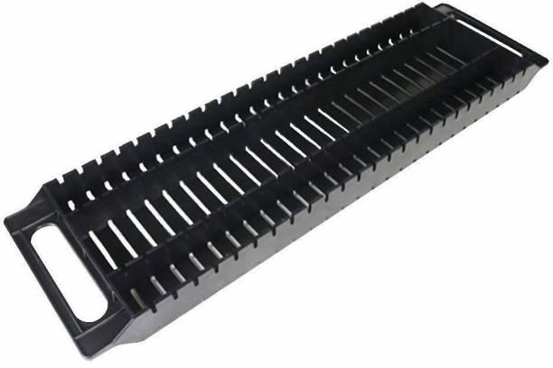 Svr PCB TRAY-01 Tool Tray
