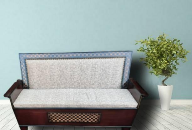 Ajanta Furniture house Engineered Wood Settee