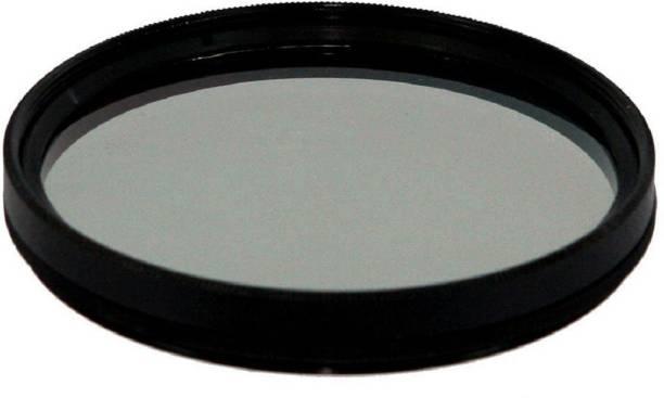 Hanumex 58mm CPL Circular Polarizer Filter for Canon EOS 18-55MM 55-250MM Digital Camera Lens UV Filter
