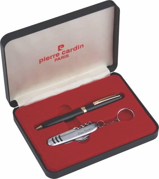 PIERRE CARDIN Olympia Pen Gift Set